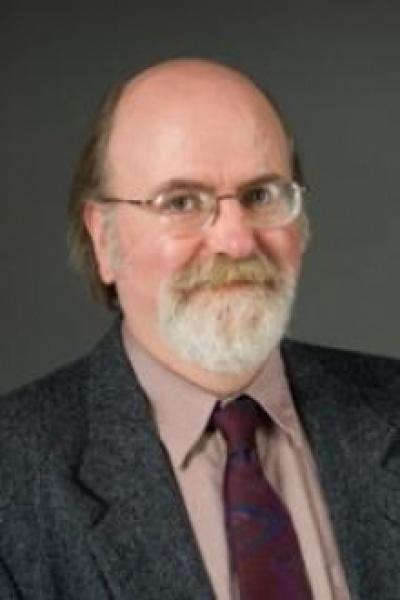 Lawrence J. Prelli