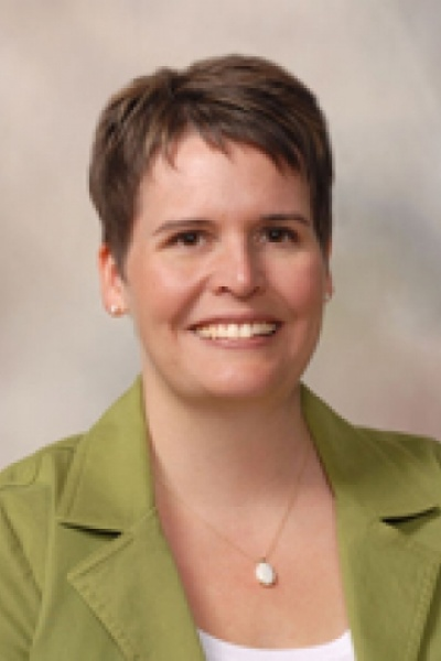Erin Hiley Sharp