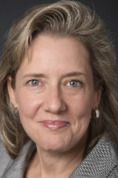 Vanessa Druskat