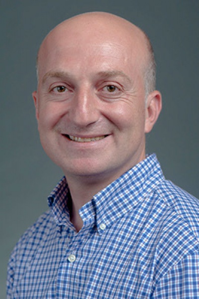 Goksel Yalcinkaya