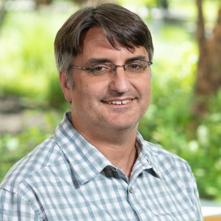 Ian Konen