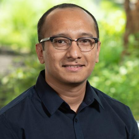Md Safayat Hossain