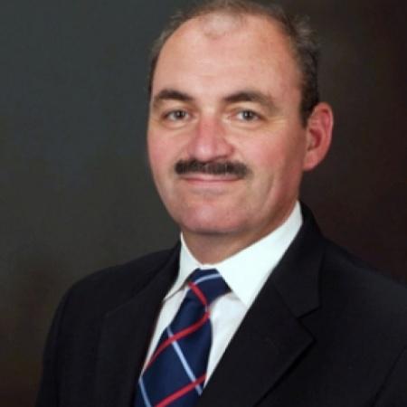 Tony Schilling