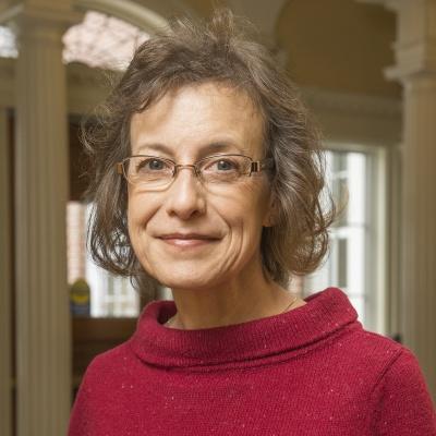 Valerie Lester