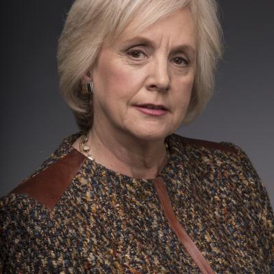 Deborah Merrill-Sands, Dean of Peter T. Paul College of Business and Economics