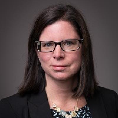 Megan Turnbull