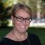 Kimberly Clark | UNH Career and Professional Success