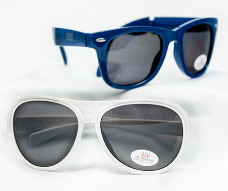 Shop UNH Special offer sunglasses