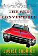 The Red Convertible book cover