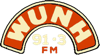 WUNH 91.3FM | The Freewaves